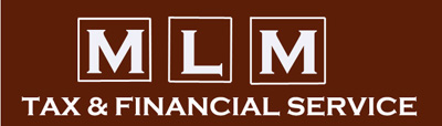 MLM Tax and Financial Services